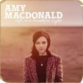 Macdonald, Amy - Life In A Beautiful Light (cover)