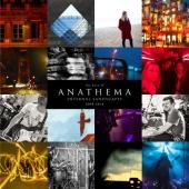 Anathema - Internal Landscapes 2008-2018 (2LP)