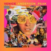 Paak, Anderson - Venice