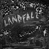 Anderson, Laurie & Kronos Quartet - Landfall (2LP)