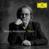 Andersson, Benny - My Piano
