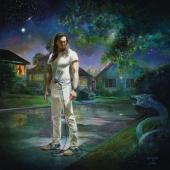 Andrew W.K. - You're Not Alone (Light & Dark Purple) (2LP)