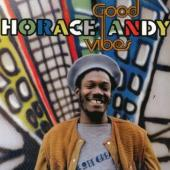 Andy, Horace - Good Vibes (Expanded)