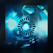 Animals As Leaders - Live 2017 (Transparant Cloudy Clear Vinyl) (2LP)