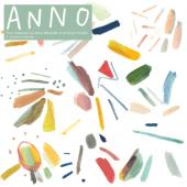 Anna Meredith - Anno