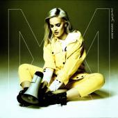 Anne-Marie - Speak Your Mind (White Vinyl) (LP)