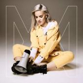 Anne-Marie - Speak Your Mind (Deluxe)