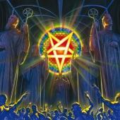 Anthrax - For All Kings (2CD)