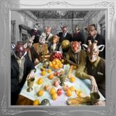 Antibalas - Antibalas (LP) (cover)