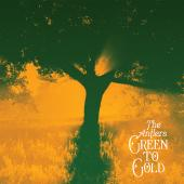The Antlers - Green To Gold (LP)