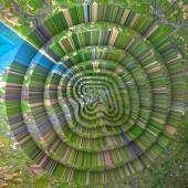 Aphex Twin - Collapse EP (Limited) (LP+Download)