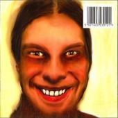 Aphex Twin - I Care Because You Do (2LP) (cover)
