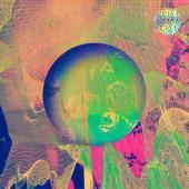 Apparat - LP5 (Pink Vinyl) (LP)