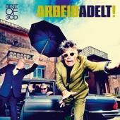 Arbeid Adelt - Best Of (3CD)