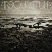 Arbouretum - Coming Out Of The Fog (cover)