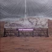 Arcade Fire - Everything Now (Limited) (French Edition) (LP)