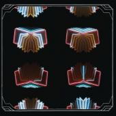 Arcade Fire - Neon Bible (2LP)