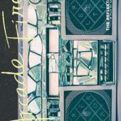 Arcade Fire - The Reflektor Tapes (Live At Earl's Court) (2DVD)