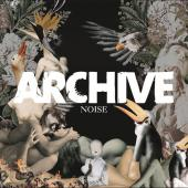 Archive - Noise (cover)
