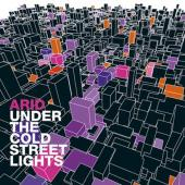 Arid - Under The Cold Street Lights (cover)