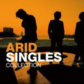 Arid - Singles Collection (cover)