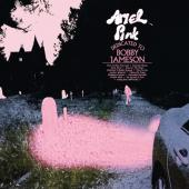 Ariel Pink - Dedicated To Bobby Jameson (Blue Vinyl) (LP)