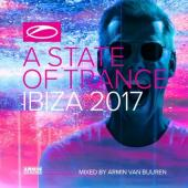 Armin Van Buuren - A State of Trance Ibiza 2017 (2CD)
