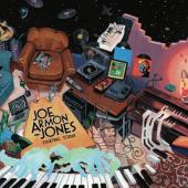 Armon-Jones, Joe - Starting Today