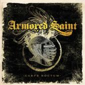 Armored Saint - Carpe Noctum (LP)