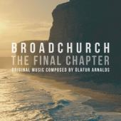Arnalds, Olafur - Broadchurch The Final Chapter (OST)