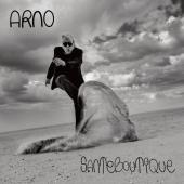 Arno - Santeboutique (LP)