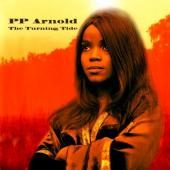 Arnold, P.P. - Turning Tide