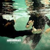 Arsenal - Furu