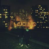 Arsenal - Lokemo (cover)