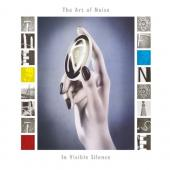 Art of Noise - In Visible Silence (Deluxe Edition) (2CD)