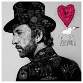 Arthur H. - Amour Chien Fou (2LP)