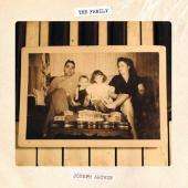Arthur, Joseph - Family (LP)