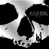 As I Lay Dying - Decas (10th Anniversary) (cover)