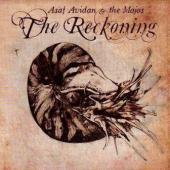 Avidan, Asaf & The Mojos - Reckoning (cover)