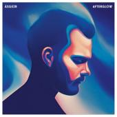 Asgeir - Afterglow (Coloured Vinyl) (LP)