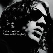 Ashcroft, Richard - Alone With Everybody (2LP)