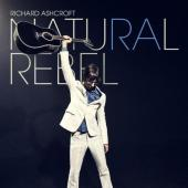 Ashcroft, Richard - Natural Rebel (LP)