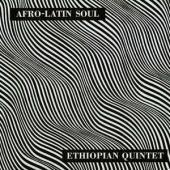 Astatke, Mulatu - Afro Latin Soul (Vol. 1 & 2)