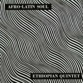 Astatke, Mulatu - Afro Latin Soul (Vol. 1) (LP)