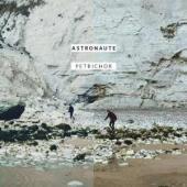 Astronaute - Petrichor -digi-