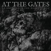 At the Gates - To Drink From the Night Itself (2CD+2LP)