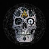 Atreyu - In Our Wake (LP)