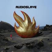 Audioslave - Audioslave (cover)
