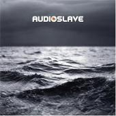 Audioslave - Out Of Exile (cover)