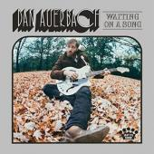 Auerbach, Dan - Waiting On a Song (2LP)
